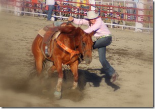 Junior Rodeo & stuff 1334