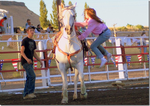 Junior Rodeo & stuff 1384