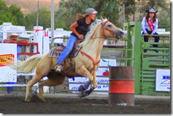 Junior Rodeo & stuff 1702