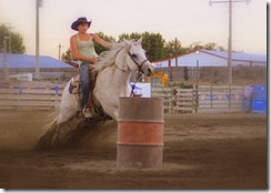Junior Rodeo & stuff 1724