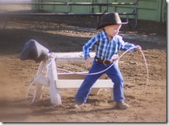 junior rodeo and stuff 410