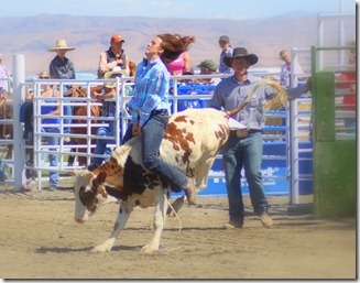 junior rodeo and stuff 2136