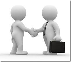 people-meeting1
