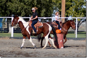 Play day, Casey, Lessons 032