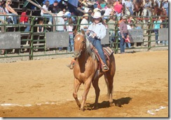 Junior Rodeo 462