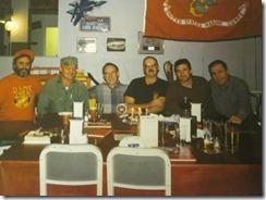 Marine Reunions.....Tuckers, etc 036