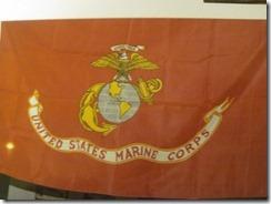 Marine Reunions.....Tuckers, etc 034
