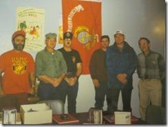 Marine Reunions.....Tuckers, etc 037