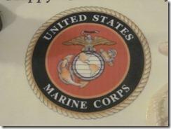 Marine Reunions.....Tuckers, etc 006