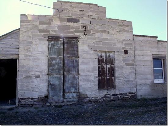 San Jacinto 035