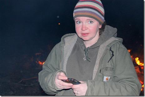 Bonfire 094