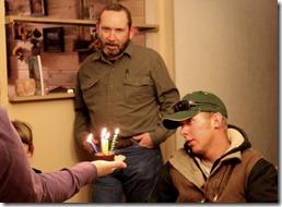 Evan's Birthday party 033