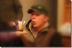 Evan's Birthday party 042