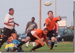 Rugby 9-9 1686