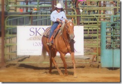 Junior Rodeo 456