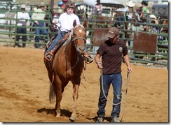 Junior Rodeo 1372