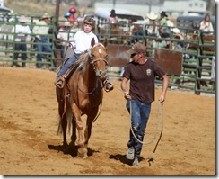 Junior Rodeo 1373