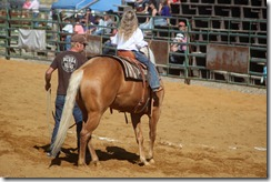 Junior Rodeo 1375