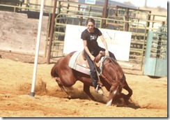 Junior Rodeo 2213
