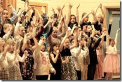 1st Grade Concert 017