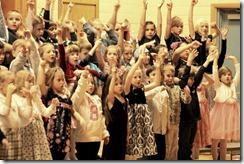 1st Grade Concert 018