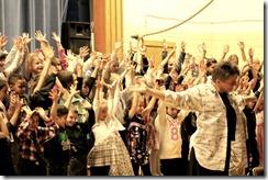 1st Grade Concert 039
