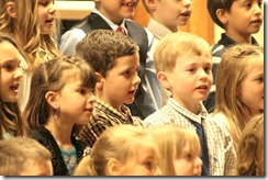 1st Grade Concert 040
