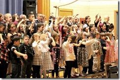 1st Grade Concert 046