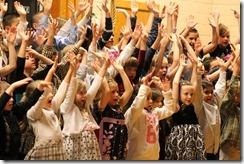 1st Grade Concert 080