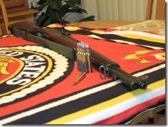 guns & stuff 004