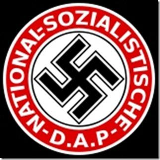 160px-NSDAP-Logo.svg (2)