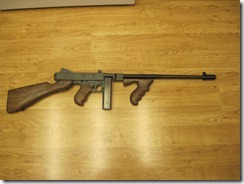 mainly rifles 036