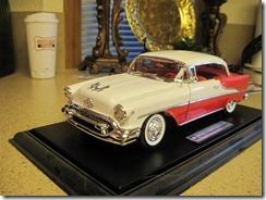 personal model cars & 20 gauge 014