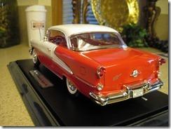 personal model cars & 20 gauge 015