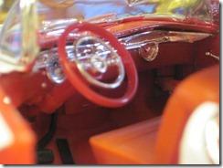 personal model cars & 20 gauge 016