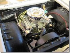 personal model cars & 20 gauge 009