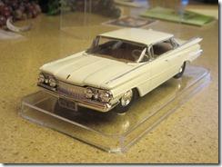 personal model cars & 20 gauge 006
