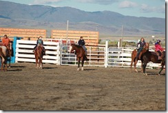 PreFair Clinic  Lesson April 28 001