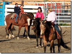 PreFair Clinic  Lesson April 28 019