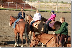PreFair Clinic  Lesson April 28 037