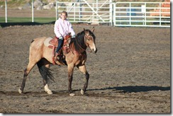 PreFair Clinic  Lesson April 28 111