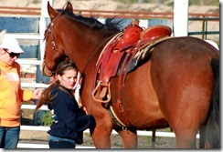 PreFair Clinic  Lesson April 28 123