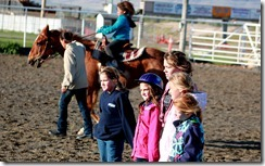 PreFair Clinic  Lesson April 28 124