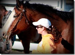 PreFair Clinic  Lesson April 28 128