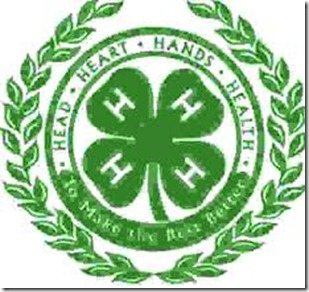 4-H 2