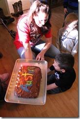 Austin Birthday 053