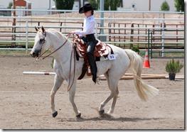 Open Horse Show 717