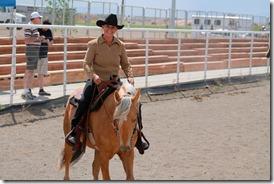 Open Horse Show 919