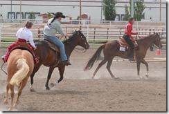 Open Horse Show 1162