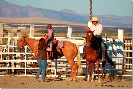 Jilly in Nevada 538